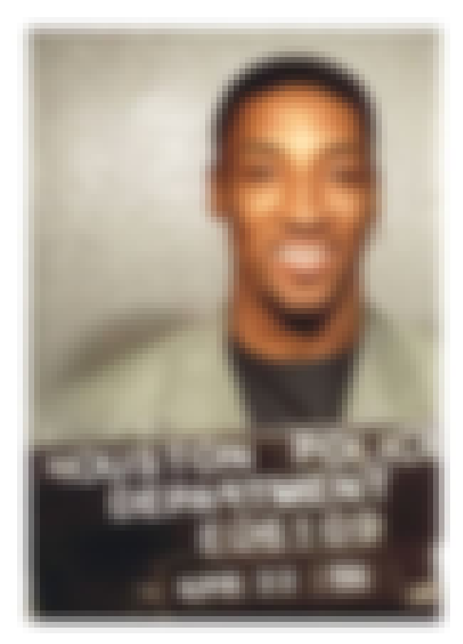 Scottie Pippen is listed (or ranked) 8 on the list The Most Amusing Athlete Mug Shots