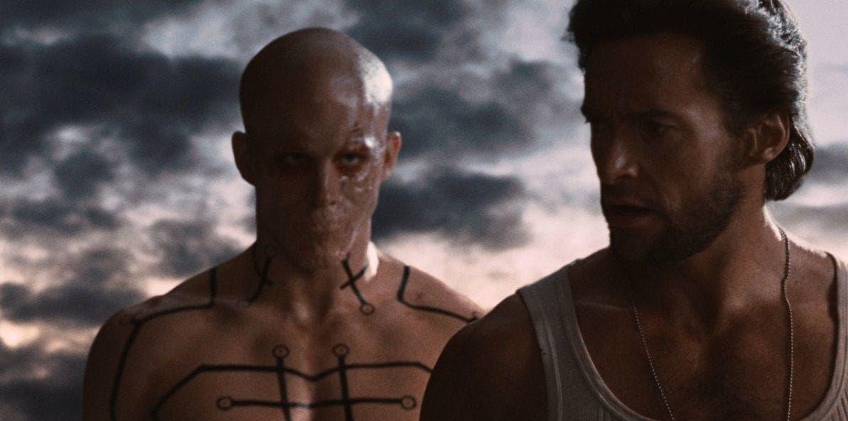 Random Worst Supervillain Performances In Comic Book Movies