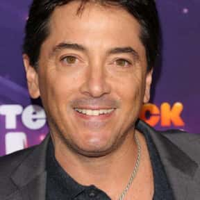 Scott Baio is listed (or ranked) 23 on the list Famous TV Actors from Italy