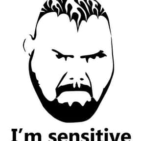 Bam Bam Bigelow is listed (or ranked) 23 on the list Famous People Who Died in 2007