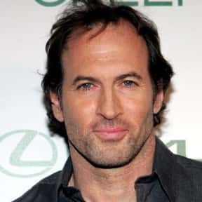 Scott Patterson is listed (or ranked) 16 on the list Full Cast of Saw VI Actors/Actresses