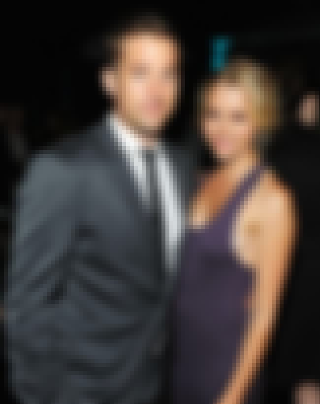 Scott Speedman is listed (or ranked) 2 on the list Teresa Palmer Loves and Hookups