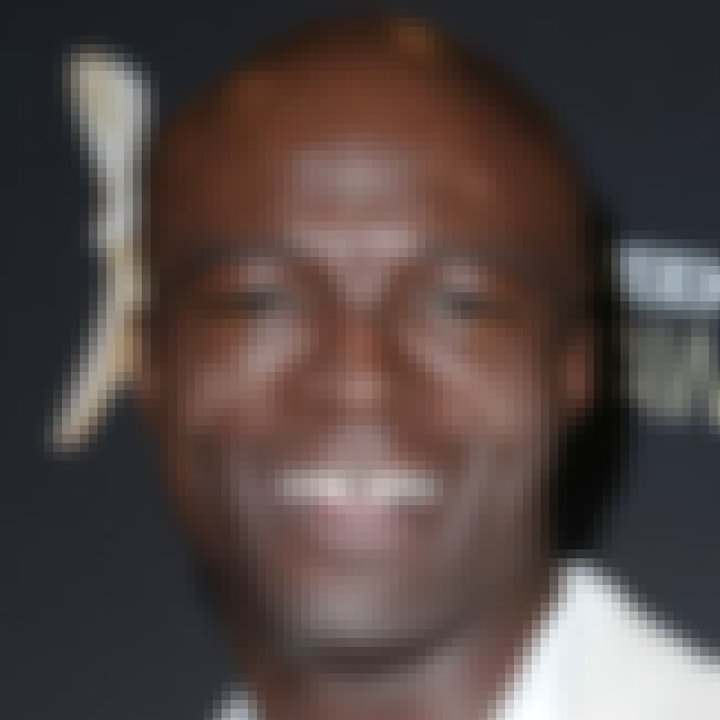 Seal is listed (or ranked) 6 on the list 27 Famous People with Lupus