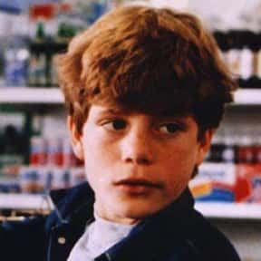 Sean Astin is listed (or ranked) 20 on the list The Greatest '80s Teen Stars