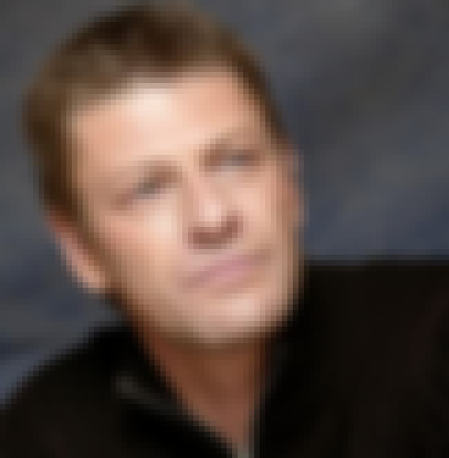 Sean Bean is listed (or ranked) 6 on the list The Hottest Guys on Game of Thrones