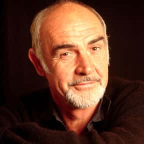 Sean Connery is listed (or ranked) 3 on the list The Best Living Actors Over 80