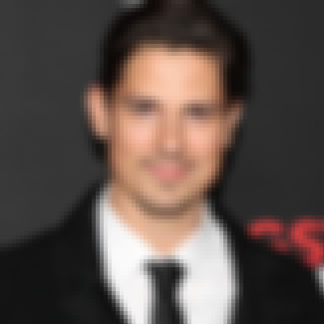 Sean Faris is listed (or ranked) 4 on the list Kate Upton Loves and Hookups