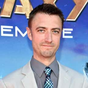 Sean Gunn is listed (or ranked) 18 on the list Gilmore Girls Cast List