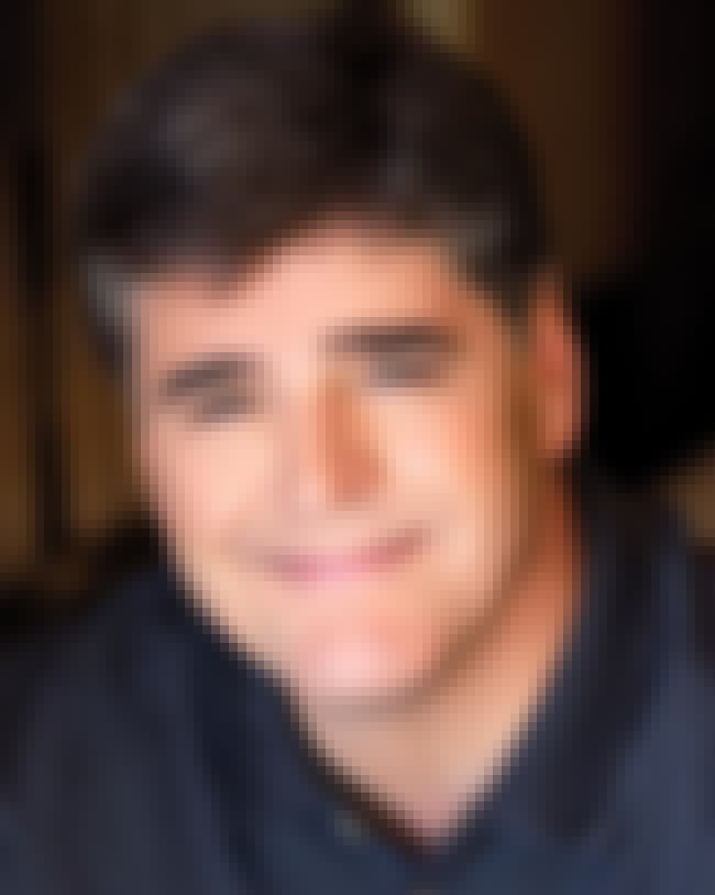 Sean Hannity is listed (or ranked) 5 on the list Famous Male Radio Personalities