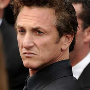 Sean Penn is listed (or ranked) 2 on the list Full Cast of Mystic River Actors/Actresses
