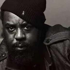 Sean Price is listed (or ranked) 21 on the list The Greatest Rappers Who Are Already Dead