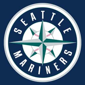 Seattle Mariners is listed (or ranked) 24 on the list Who Will Win The 2020 World Series?