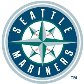 Seattle Mariners is listed (or ranked) 23 on the list Baseball Teams With The Most Annoying Fans