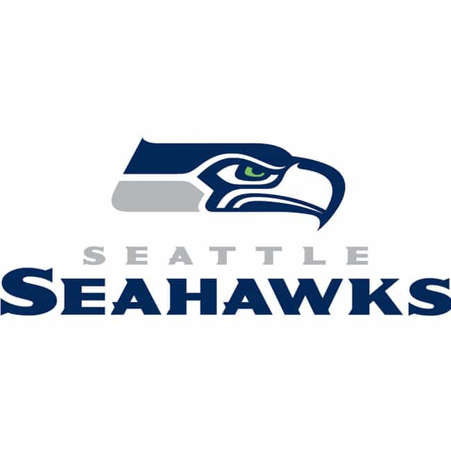 Seattle Seahawks is listed (or ranked) 3 on the list The Best Sports Teams Named After Birds