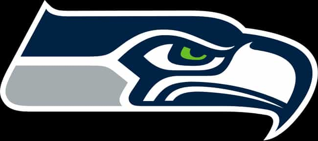 Seattle Seahawks is listed (or ranked) 5 on the list Who Do You Think Will Win Super Bowl LIV?