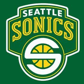 Seattle Supersonics