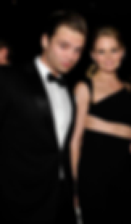 Sebastian Stan is listed (or ranked) 1 on the list Jennifer Morrison Loves and Hookups