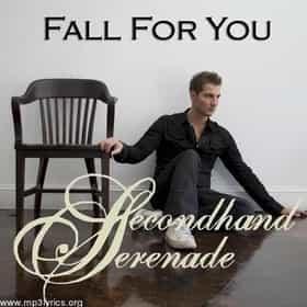 Secondhand Serenade