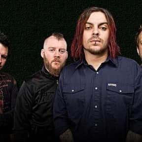 Seether is listed (or ranked) 10 on the list The Best Bands Named After Songs and Albums