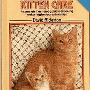 Practical Guide to Cat & Kitte is listed (or ranked) 19 on the list The Best Books About Cat Care