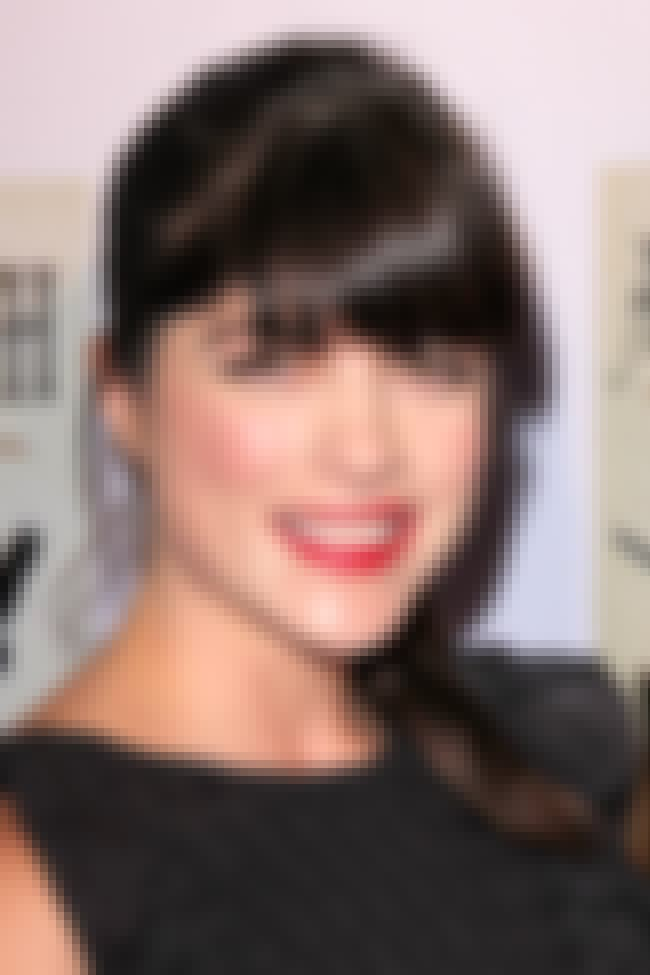 Selma Blair is listed (or ranked) 2 on the list Celebs Caught Behaving Badly on Planes