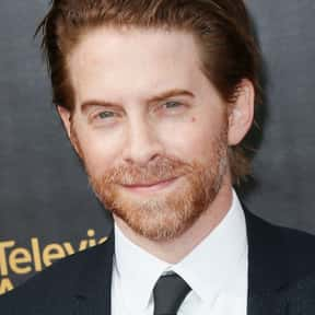 Seth Green is listed (or ranked) 7 on the list Famous People From Pennsylvania