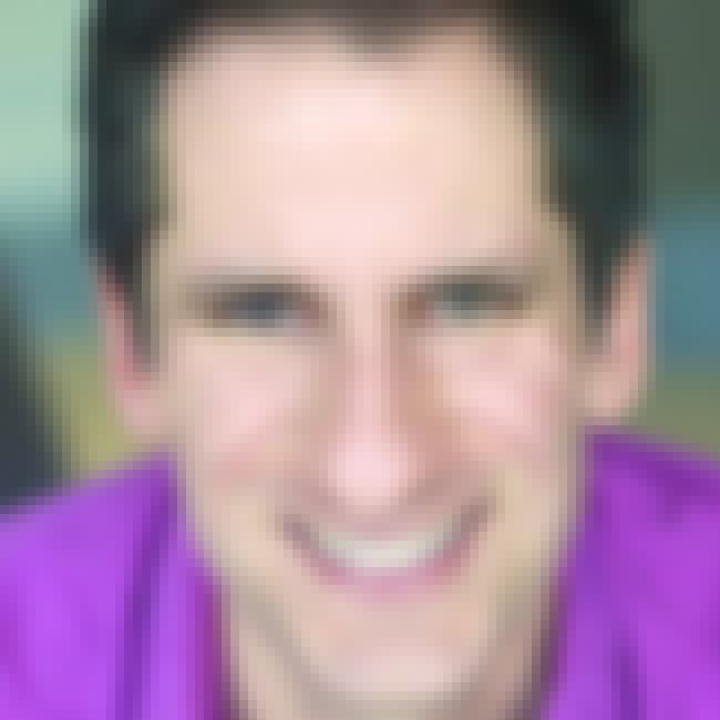 Seth Rudetsky is listed (or ranked) 4 on the list Famous George W. Hewlett High School Alumni