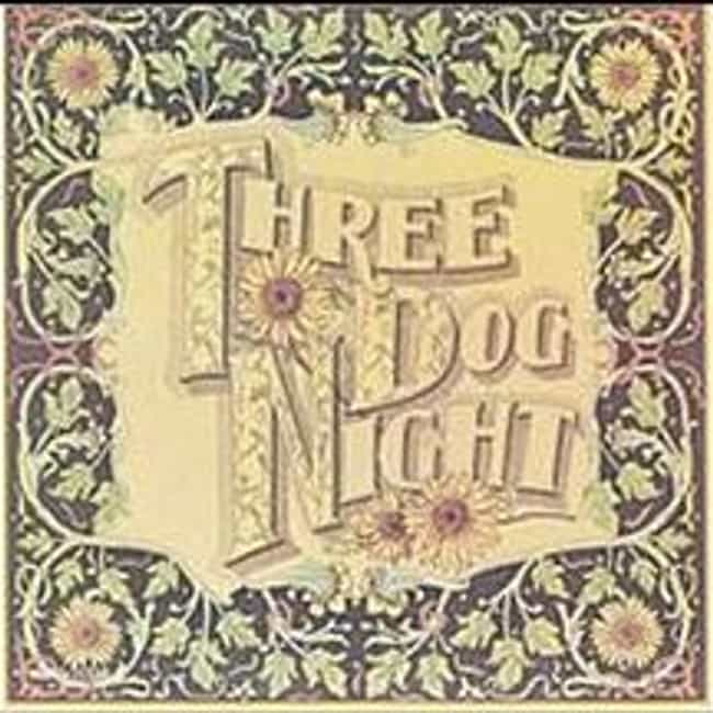 Seven Separate Fools is listed (or ranked) 4 on the list The Best Three Dog Night Albums of All Time