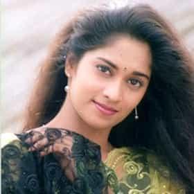 Shalini Kumar