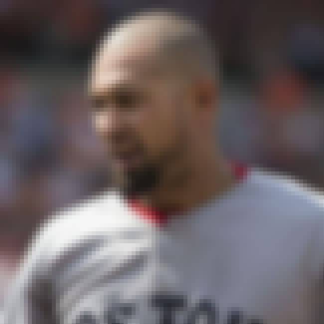 Shane Victorino is listed (or ranked) 2 on the list MLB Players Who Retired In 2018