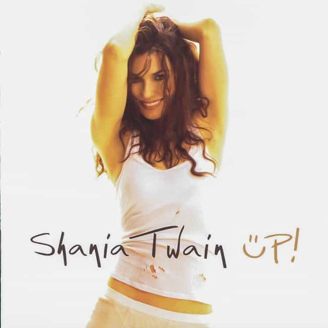 Shania Twain is listed (or ranked) 1 on the list Country Singers You Didn't Know Use Stage Names
