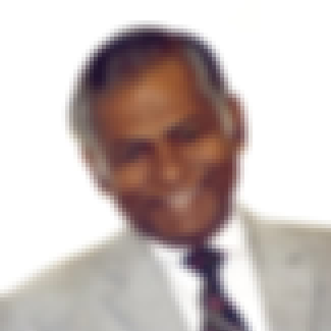 S. Jayakumar is listed (or ranked) 2 on the list Famous Raffles Institution Alumni