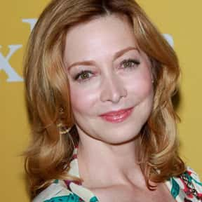 Sharon Lawrence is listed (or ranked) 8 on the list TV Actors from North Carolina