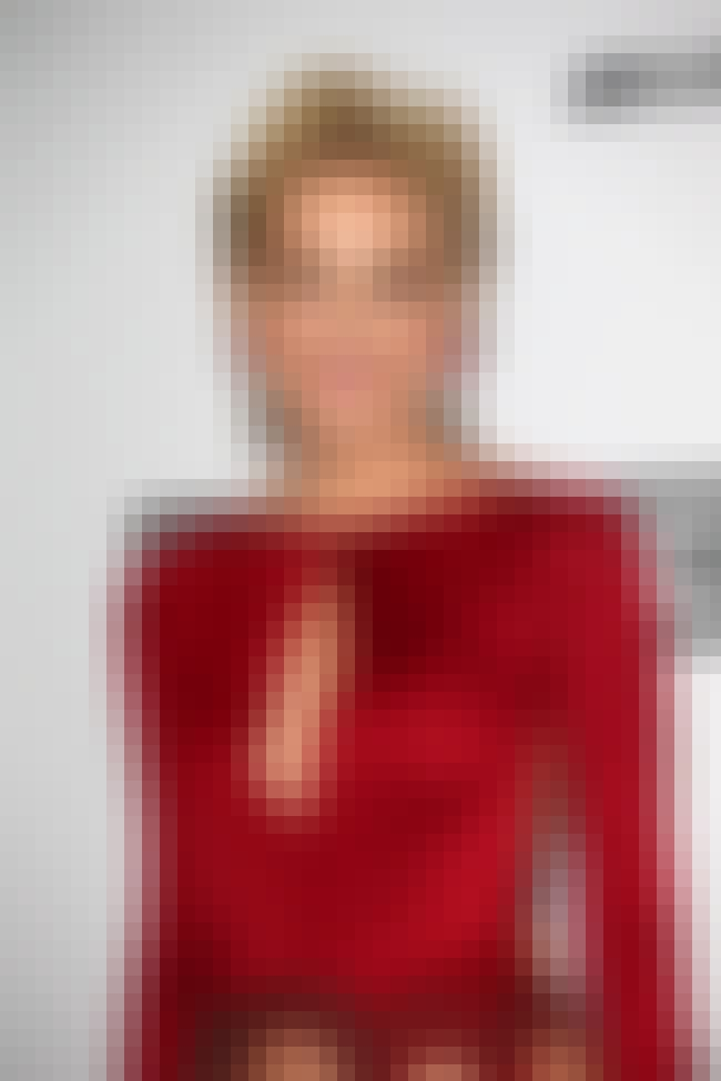 Sharon Stone is listed (or ranked) 1 on the list 32 Famous People with Type 1 Diabetes