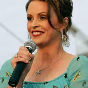 Sheena Easton is listed (or ranked) 23 on the list The Greatest Pop Groups & Artists of All Time