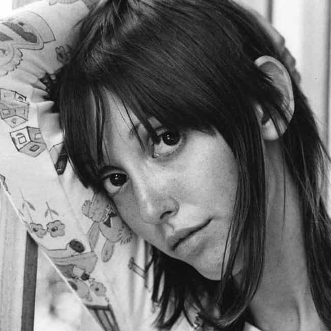 Shelley Duvall is listed (or ranked) 1 on the list Actors in the Most Robert Altman Movies