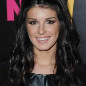 Shenae Grimes is listed (or ranked) 15 on the list 90210 Cast List