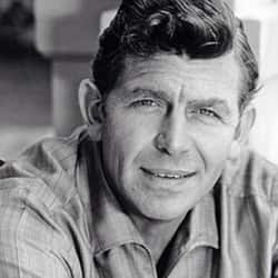 Sheriff Andy Taylor