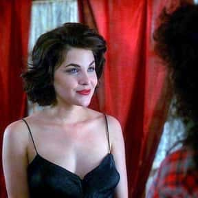 Sherilyn Fenn is listed (or ranked) 21 on the list TV Actors from Detroit