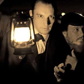 Holmes & Watson is listed (or ranked) 14 on the list The Best Duos of All Time