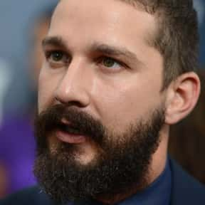 Shia LaBeouf is listed (or ranked) 4 on the list Full Cast of Eagle Eye Actors/Actresses