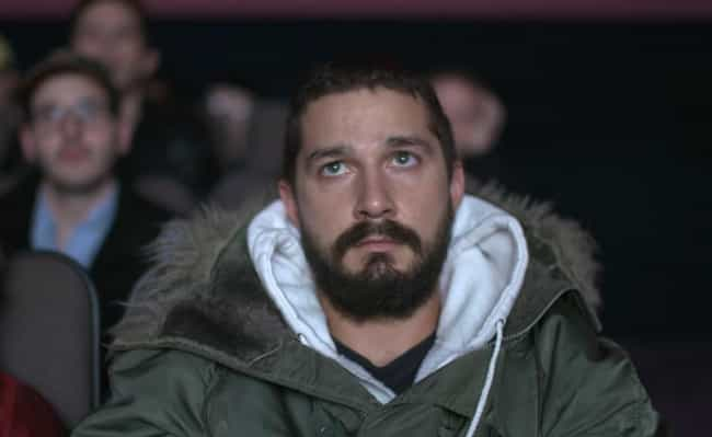 Shia LaBeouf is listed (or ranked) 4 on the list Your Favorite Disney Stars: Where Are They Now?