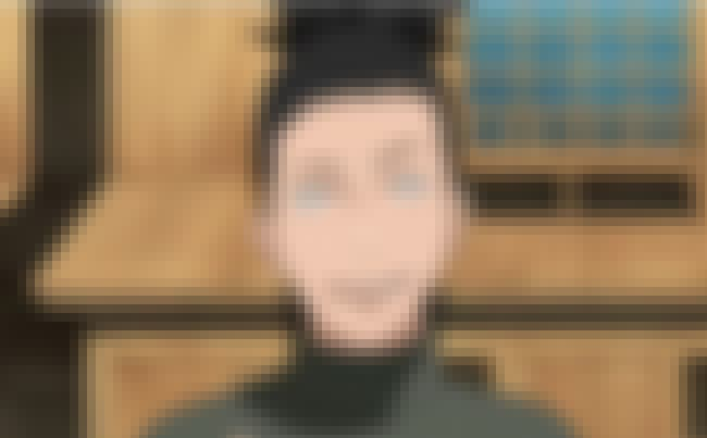 Shikamaru Nara is listed (or ranked) 2 on the list 15 Anime Characters Who Probably Smoke Weed