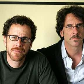 Ethan Coen & Joel Coen, Best D is listed (or ranked) 12 on the list Times The Oscars Got It Right and The Golden Globes Failed