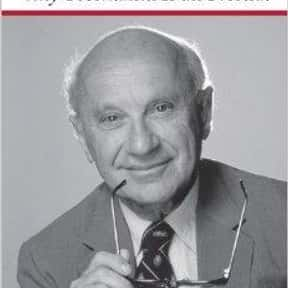 Why government is the problem is listed (or ranked) 2 on the list The Best Milton Friedman Books