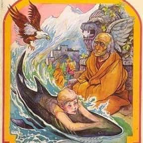 You Are a Shark is listed (or ranked) 18 on the list The Best Choose Your Own Adventure Books