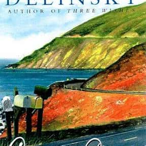 Coast Road is listed (or ranked) 4 on the list The Best Barbara Delinsky Books