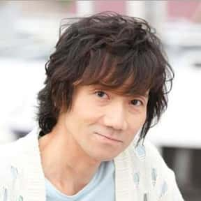 Shinichiro Miki is listed (or ranked) 22 on the list Famous TV Actors from Japan