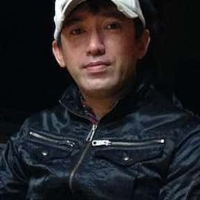 Shinji Mikami is listed (or ranked) 9 on the list The Most Influential Game Programmers of All Time