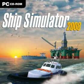 Ship Simulator